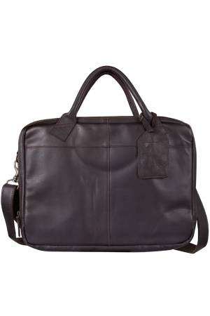 Cowboysbag Werktassen Bag Sterling 1288 500