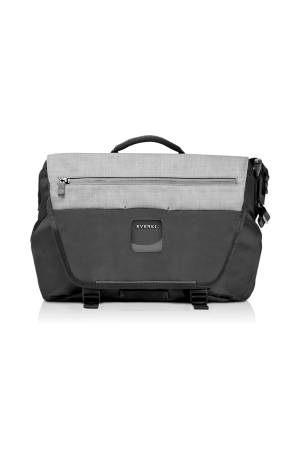 Everki Werktassen ContemPRO Laptop Bike Messenger