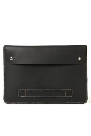 Willem Macbook Sleeve 15 Inch