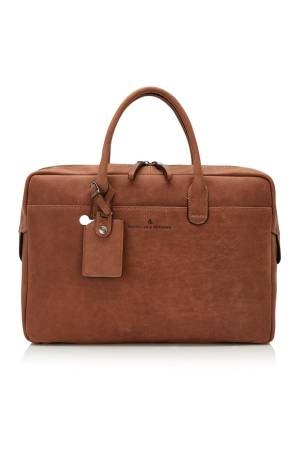 Carisma Ladies Laptop Bag 15,6