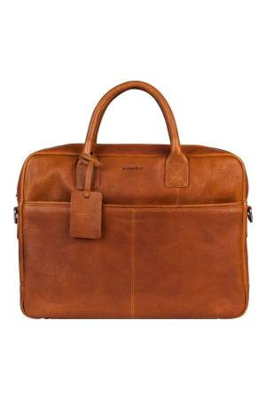 Burkely Antique Avery Laptopbag