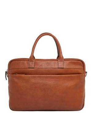 Renee Ladies Laptop Bag 15,6