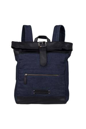 Cowboysbag Werktassen Denim Days Backpack Wesport 15.6