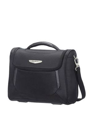 Samsonite Samsonite X'Blade 2.0 Beauty Case