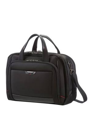 Samsonite Samsonite Pro DLX 4 Laptop Bailhandle 16