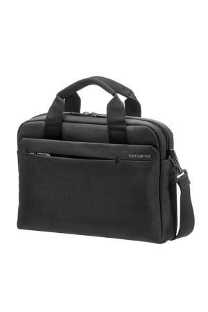 Samsonite Samsonite Network 2 Laptopbag 11-12 Inch
