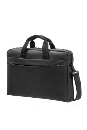 Network 2 Laptopbag 15-16 Inch