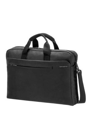 Samsonite Samsonite Network 2 Laptopbag 17 Inch