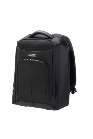 Ergo-Biz Laptop Backpack