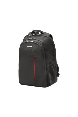 Guardit Laptop Backpack L 17.3
