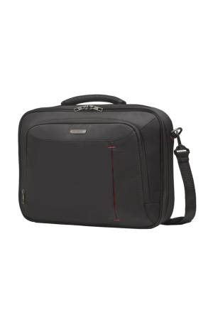 Guardit Office Case 16 Inch
