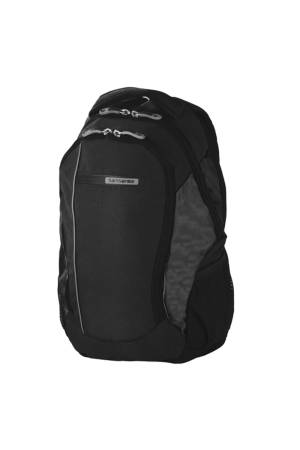 Samsonite Samsonite Wander-Full Backpack L