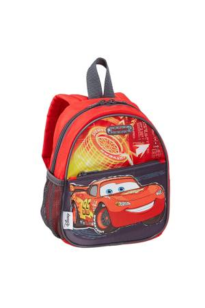 Samsonite Samsonite Disney Wonder Backpack XS