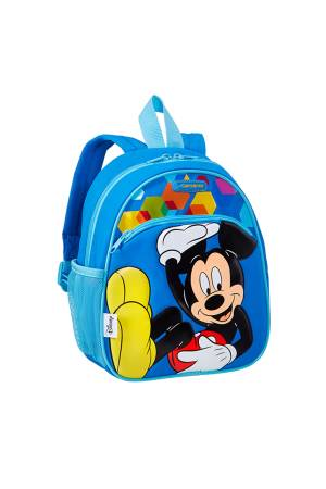 Samsonite Samsonite Disney Wonder Backpack S
