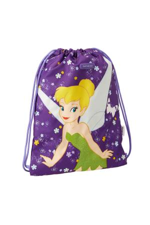 Disney Wonder Gymbag