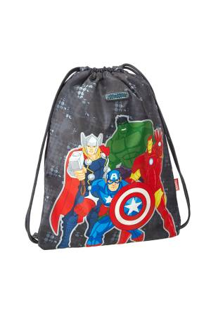 Marvel Wonder Gymbag