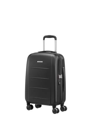 Samsonite Samsonite Xylem PC Spinner 55/20