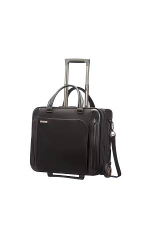 Samsonite Samsonite Business Tech Rolling Tote 16,4