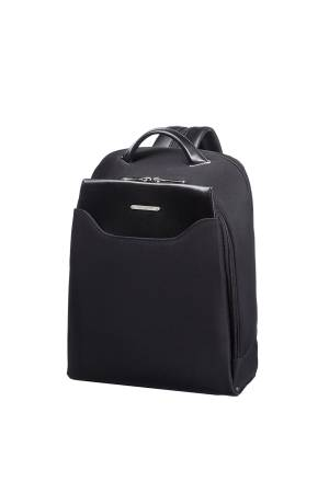 Samsonite Samsonite Diamond Lux Backpack S 13,3 Inch
