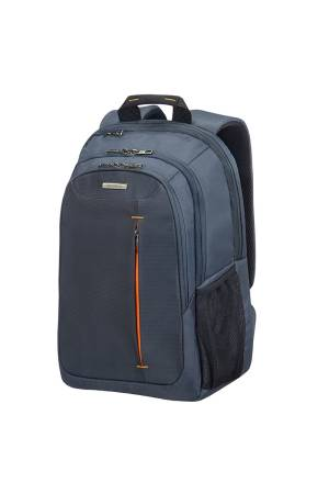 Samsonite Samsonite Guardit Laptop Backpack M 15-16