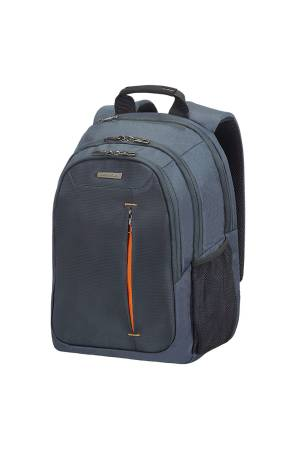 Guardit Laptop Backpack S 13-14