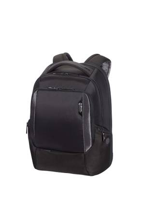 Samsonite Samsonite Cityscape Tech LP Backp 15,6Inch