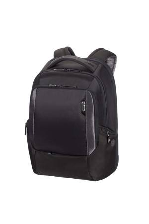 Samsonite Samsonite Cityscape Tech LP Backp 17,3Inch