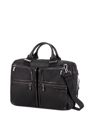 Samsonite Samsonite GT Supreme Bailhandle 15,6 exp