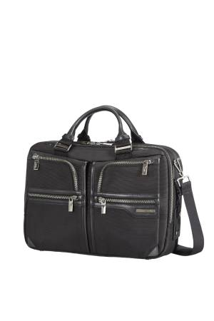 Samsonite Samsonite GT Supreme Bailhandle 2C 15,6