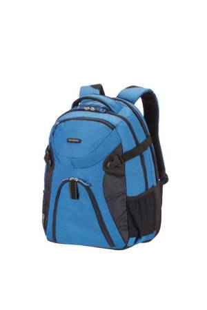 Wanderpacks Laptop Backpack L
