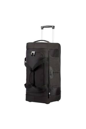 Samsonite Samsonite Wanderpacks Duffle/Wh. 75/28