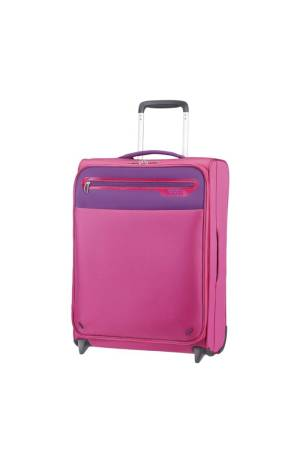 American Tourister Samsonite Lightway Super Light Upright 55