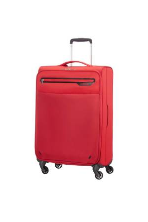American Tourister Samsonite Lightway Super Light Spinner 67