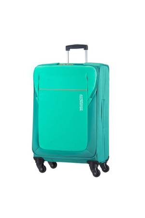American Tourister Samsonite San Francisco/Spinner M