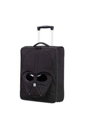 Samsonite Samsonite Star Wars Ultimate/Upright 52/18