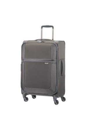 Samsonite Samsonite Uplite Spinner 67/24 Exp