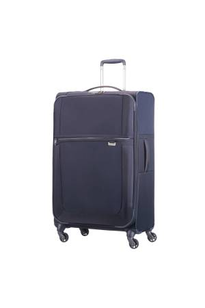 Samsonite Samsonite Uplite Spinner 78/29 Exp
