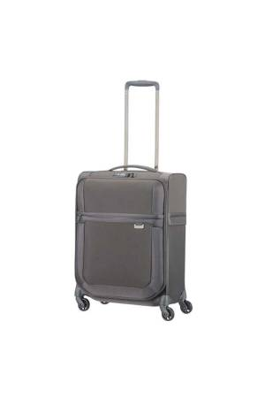 Samsonite Samsonite Uplite Spinner 55/20
