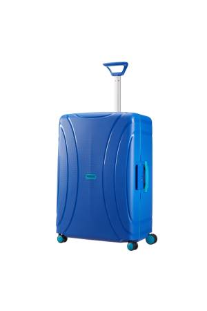 American Tourister Samsonite Lock'N'Roll Spinner 69/25