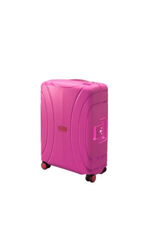 American Tourister Samsonite Lock'N'Roll Spinner 55/20