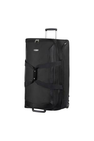 Samsonite Samsonite X'Blade 3.0 Duffle Wheels 82 cm