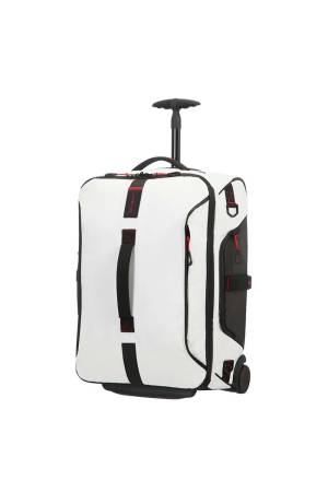Samsonite Samsonite Paradiver Light Duffle/WH 55/20 Backpack