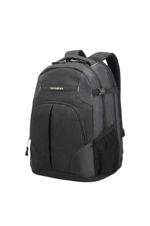 Rewind Laptop Backpack L Exp
