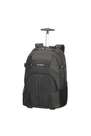Rewind Laptop Backpack/WH 55/20