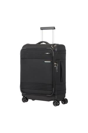 Samsonite Samsonite Smarttop Spinner 55/20