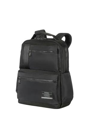 Samsonite Samsonite Openroad Laptop Backpack 15,6