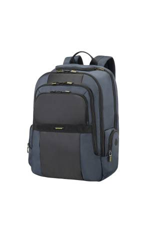 Infinipak Laptop Backpack 17,3