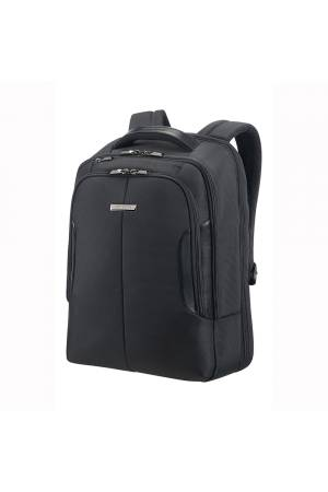 XBR Laptop Backpack 15,6 Inch