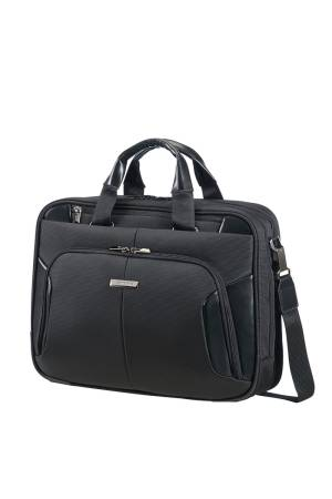 Samsonite Samsonite XBR Bailhandle 2C 15,6 Inch
