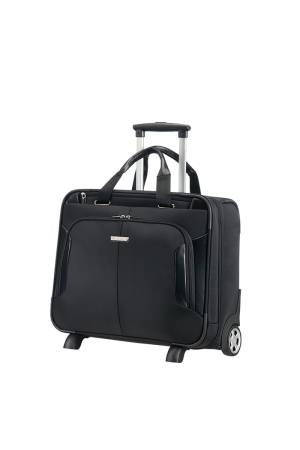 Samsonite Samsonite XBR Business Case/Wh 15,6 Inch